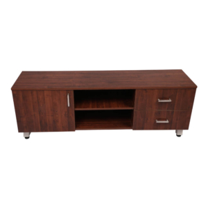 Fonzel TV Unit