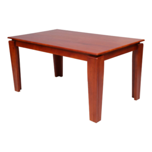 Ruby 6 Seater Dining Table