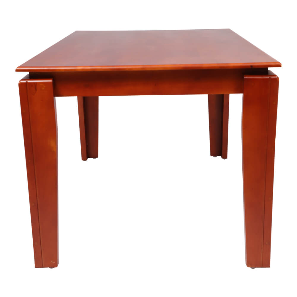 Ruby 4 Seater Dining Table