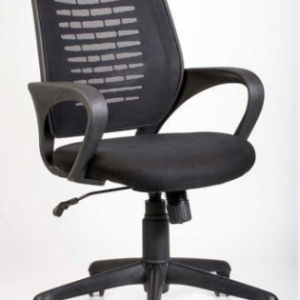 DE 805 Mesh Back Chair