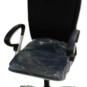 KLP 407 High Back Executive Chair
