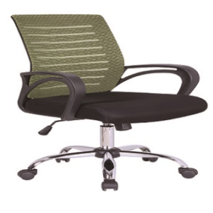 PST PS 601 (Honda) MB Chair