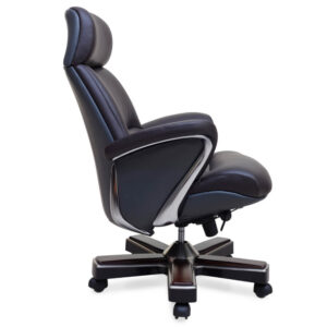 Cooper Executive Office Chair