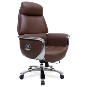 Duke Executive Office Chair