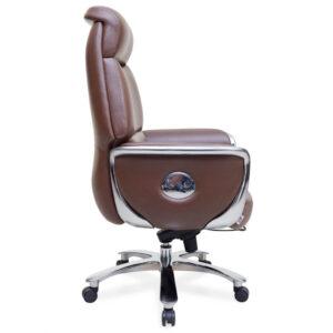 Duke Executive Office Chair