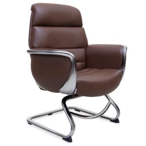 Duke Executive Visitor Chair
