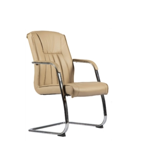 754D Visitor Chair
