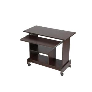 Adam Computer Table